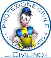 home logo civilino new vol